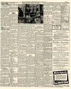 Adrian Daily Telegram, March 23, 1942, Page 7