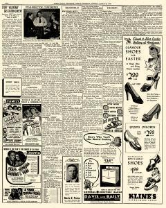 Adrian Daily Telegram, March 24, 1942, Page 2