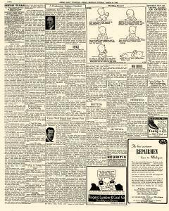 Adrian Daily Telegram, March 24, 1942, Page 4