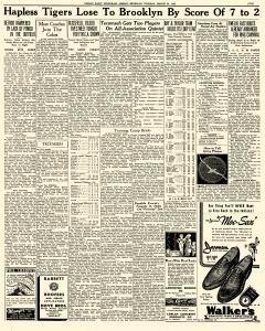 Adrian Daily Telegram, March 24, 1942, Page 5