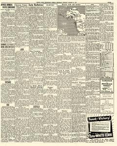 Adrian Daily Telegram, March 24, 1942, Page 7