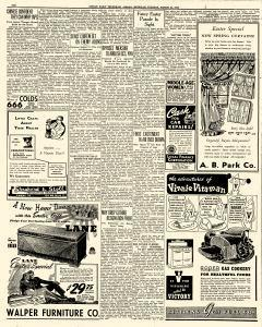 Adrian Daily Telegram, March 24, 1942, Page 10