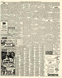 Adrian Daily Telegram, March 27, 1942, Page 2