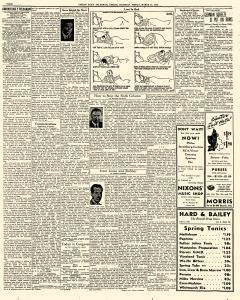 Adrian Daily Telegram, March 27, 1942, Page 4