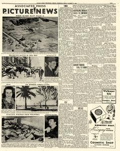 Adrian Daily Telegram, March 27, 1942, Page 5