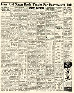 Adrian Daily Telegram, March 27, 1942, Page 8