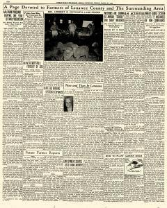 Adrian Daily Telegram, March 27, 1942, Page 10