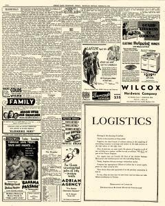 Adrian Daily Telegram, March 30, 1942, Page 2