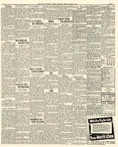 Adrian Daily Telegram, March 30, 1942, Page 7