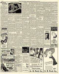 Adrian Daily Telegram, March 31, 1942, Page 2