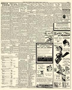 Adrian Daily Telegram, March 31, 1942, Page 3