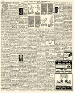 Adrian Daily Telegram, March 31, 1942, Page 4