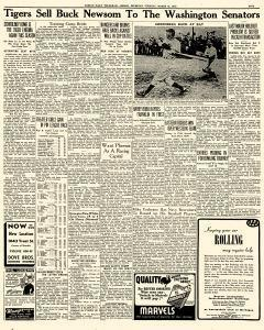 Adrian Daily Telegram, March 31, 1942, Page 5
