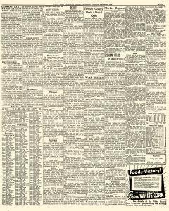 Adrian Daily Telegram, March 31, 1942, Page 7
