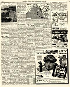 Adrian Daily Telegram, April 04, 1942, Page 2