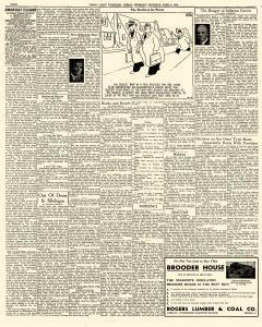 Adrian Daily Telegram, April 04, 1942, Page 4