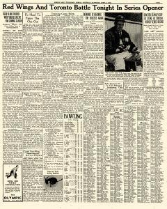 Adrian Daily Telegram, April 04, 1942, Page 5