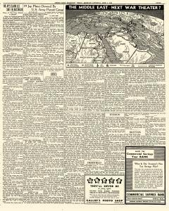 Adrian Daily Telegram, April 04, 1942, Page 7