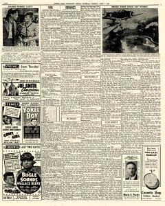 Adrian Daily Telegram, April 07, 1942, Page 2