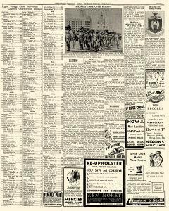 Adrian Daily Telegram, April 07, 1942, Page 3