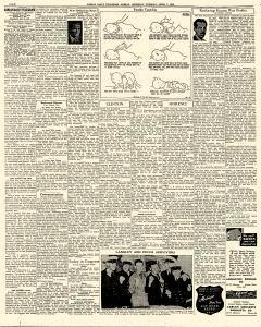 Adrian Daily Telegram, April 07, 1942, Page 4