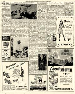 Adrian Daily Telegram, April 07, 1942, Page 10