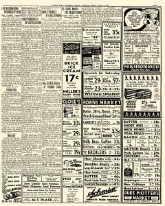 Adrian Daily Telegram, April 10, 1942, Page 3