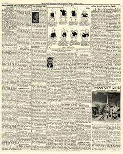 Adrian Daily Telegram, April 10, 1942, Page 4