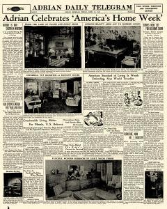 Adrian Daily Telegram, April 10, 1942, Page 11