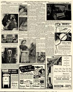 Adrian Daily Telegram, April 10, 1942, Page 14