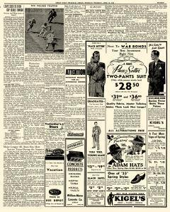 Adrian Daily Telegram, April 16, 1942, Page 15