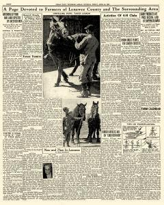 Adrian Daily Telegram, April 24, 1942, Page 8