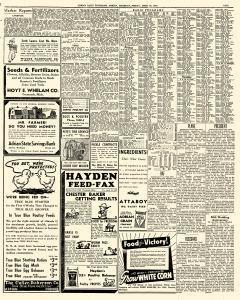 Adrian Daily Telegram, April 24, 1942, Page 9