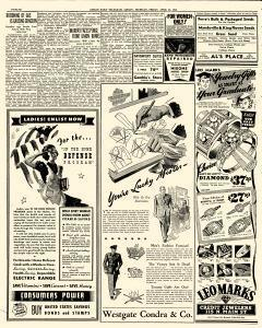Adrian Daily Telegram, April 24, 1942, Page 12