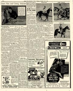 Adrian Daily Telegram, May 02, 1942, Page 2