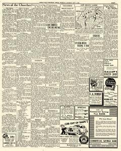 Adrian Daily Telegram, May 02, 1942, Page 3