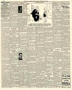 Adrian Daily Telegram, May 02, 1942, Page 4