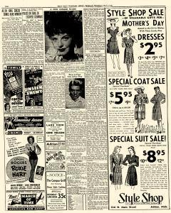 Adrian Daily Telegram, May 07, 1942, Page 2