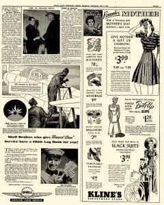 Adrian Daily Telegram, May 07, 1942, Page 3