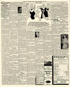 Adrian Daily Telegram, May 07, 1942, Page 4
