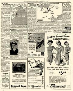 Adrian Daily Telegram, May 07, 1942, Page 11
