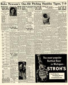 Adrian Daily Telegram, May 07, 1942, Page 14