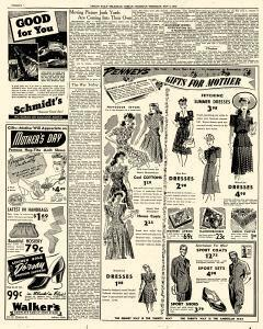 Adrian Daily Telegram, May 07, 1942, Page 20