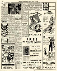 Adrian Daily Telegram, May 14, 1942, Page 2