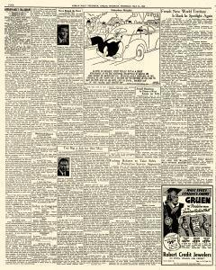 Adrian Daily Telegram, May 14, 1942, Page 4