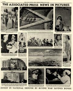 Adrian Daily Telegram, May 14, 1942, Page 16