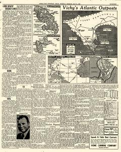 Adrian Daily Telegram, May 14, 1942, Page 17