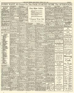 Adrian Daily Telegram, May 14, 1942, Page 19
