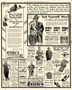 Adrian Daily Telegram, May 14, 1942, Page 20