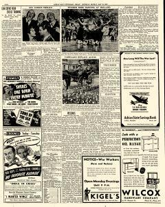Adrian Daily Telegram, May 18, 1942, Page 2